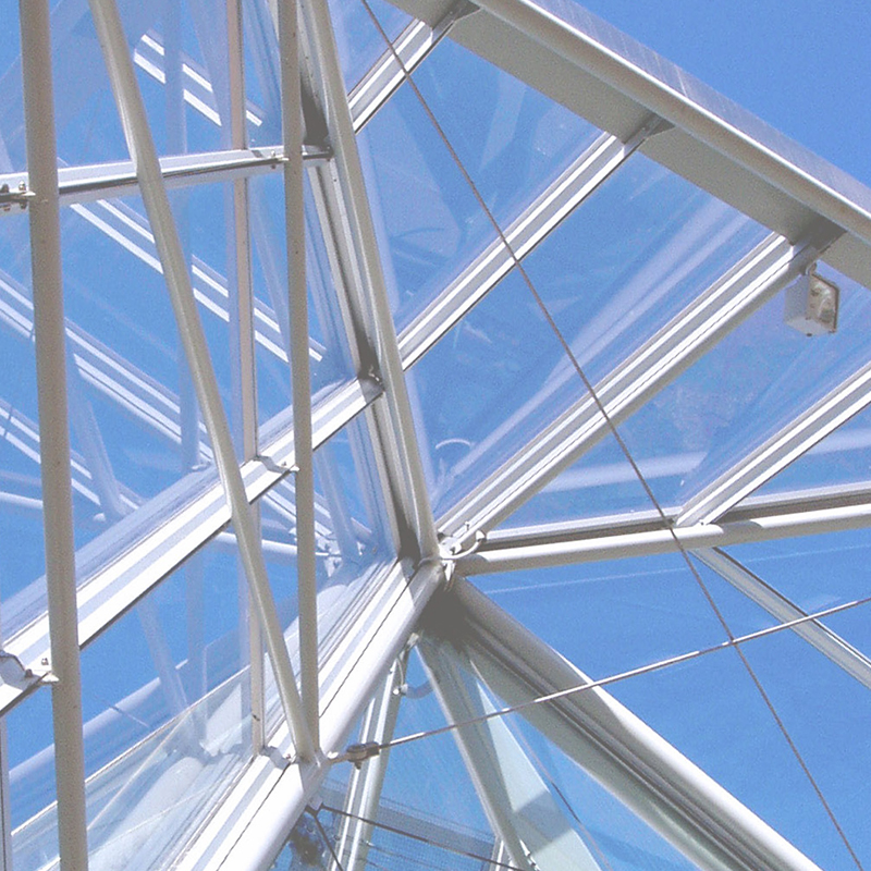 Perfiles Steel Framing